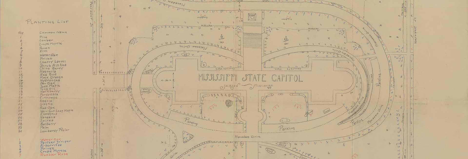 13887-1-map